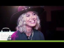 Sore | Interviu | Ha! Live Session