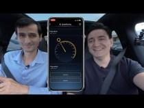 Românii programează mașina viitorului