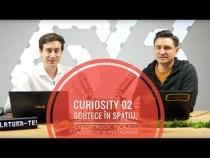 CuriosITy 02 – Scutece în spațiu, Cybertruck, Picajul Facebook și Instagram