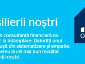 OVB Romania asigurari de viata avantajoase pentru toata lumea