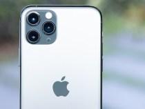 Black Friday 2019: iPhone 11, un smartphone cu o cameră foto incredibila