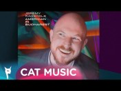Jeremy Ragsdale – American in Bucharest (Official Single)