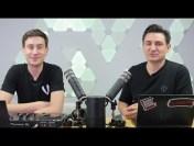 curiosITy 04 – Android Auto pe BMW, Xbox Seria X și avionul electric