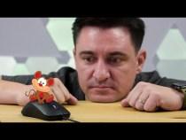 Mouse-ul cu fir rămâne regele – Steel Series Sensei Ten