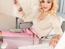 Ce anume pot invata oamenii de afaceri de la Madonna