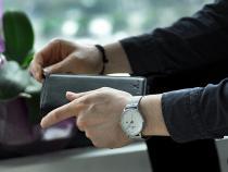 Ceasurile barbatesti – scurta istorie a singurului accesoriu purtat de barbati zi de zi