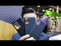 Samsung Galaxy S11 – Așa arată husele!