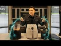 Electrocasnice fără fir! – Curent Wireless de 2200W
