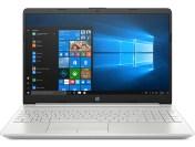 Cauți un laptop nou cu bani puțini? La ce trebuie să renunți pentru a te încadra în buget