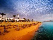 Agentii de turism cu oferte pentru Egipt