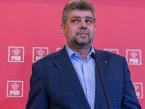 Ciolacu: Firea, cel mai bun candidat PSD la prezidențiale