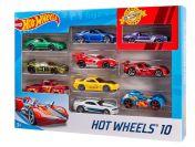 De ce costă cea mai scumpă mașinuță Hot Wheels aproape 200.000 de dolari