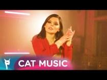 DJ Sava feat. Elianne – Ador (Official Video)