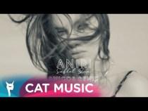 Aniri – Suflet bun (Amigos Remix)