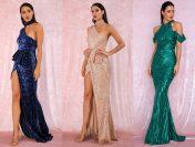Rochii la moda in 2020 – ultimele tendinte in fashion