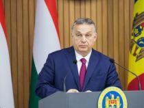 Coronavirus. Guvernul Viktor Orban vrea extinderea radicală a puterilor