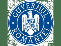 Declarații susținute de premierul Ludovic Orban și de președintele CNIPMMR, Florin Jianu, după reuniunea conducerii Consiliului Național al Întreprinderilor Mici și Mijlocii din România