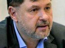 Alexandru Rafila: Dacă nu stăm acasă de Paște, numărul de cazuri se triplează