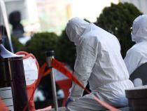 Oficial OMS: Nu este suficient să ne blocăm populaţia pentru a combate coronavirusul