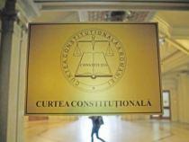 Modificările PSD la legea concurenței și alegerea conducerii Consiliului, neconstituționale
