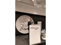 """Premierul Ludovic Orban a participat la """"European Dinner"""", eveniment organizat de Conferința pentru Europa, în marja Conferinței de Securitate de la München"""