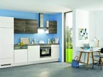 Cum să alegi mobila de bucătărie pentru Apartament?