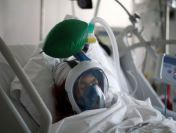 Bilanțul total al victimelor COVID-19 în România ajunge la 248