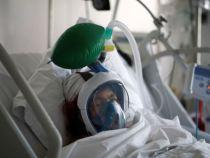Cinci noi decese de coronavirus. Bilanțul urcă la 392
