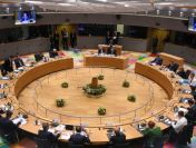 Miniștrii europeni de Finanțe, în impas privind un plan comun de salvare