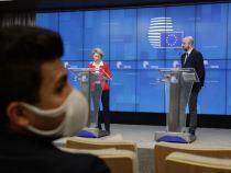Uniunea Europeană pregătește investiții masive în viitorul buget multianual