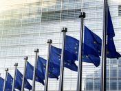 """Eurobarometru: 92% dintre români spun că știu ce presupune noțiunea de """"cetățean al UE"""""""