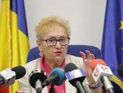 Avocatul Poporului îi cere ministrului Vela să sisteze tăierea pădurilor