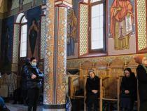 Reacția Patriarhiei: Acordul, în consonanţă cu toate reglementările stării de urgenţă