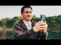 LIVE – Unboxing – Xiaomi Mi 10 & Mi 10 Pro