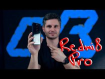 64 Megapixeli la 1000 RON! – Xiaomi Redmi Note 8 Pro