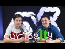 CuriosITy 21 – Lucid Air, Concert în Fortnite și Discount la gadgeturi #DEACASĂ