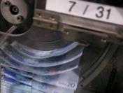 Valentin Lazea (BNR): Săptămâna de lucru de 4 zile și reducerea salariului pentru bugetari