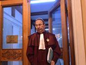Sesizare la CCR privind un conflict între Parlament și Parchetul General