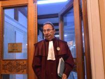 Inițiativă PNL: Judecătorii CCR să fie numiți dintre magistrați, cu avizul CSM
