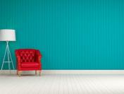 Stiinta culorilor: Ce colori alegi pentru fiacre camera din casa ta?