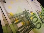 Cum va arata cursul valutar euro – leu la finalul anului 2020