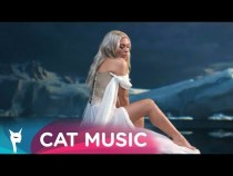 JO – Noapte polara (Official Video)