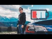 Coșmarul unui proprietar de Tesla