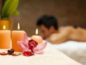 Cum sa faceti timpul petrecut impreuna mai placut – masajul erotic poate fi un ingredient cheie
