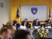 Kosovo elimină sancțiunile comerciale împotriva Serbiei