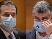 Orban: Ciolacu și demisionarii PSD din parlament vor beneficia de pensie specială