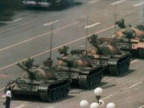 Locuitorii din Hong Kong au marcat 31 de ani de la Piața Tiananmen, în ciuda interdicțiilor