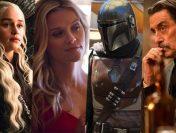Cateva seriale bune de urmarit in 2020