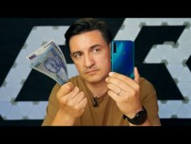 Super telefon de buget – Huawei Y6p
