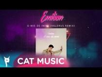 Emilian – O mie de inimi (Valerus Remix)
